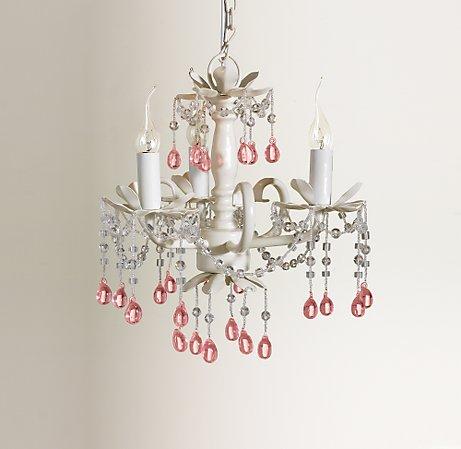 pink  sweet birdie's nest  page, Lighting ideas